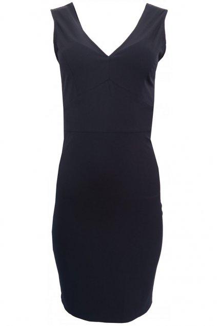 Elegantní šaty Sandro Ferrone