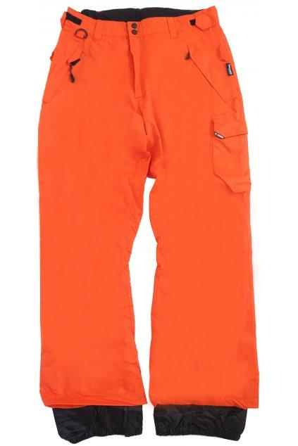 Lyžařské kalhoty CRIVIT
