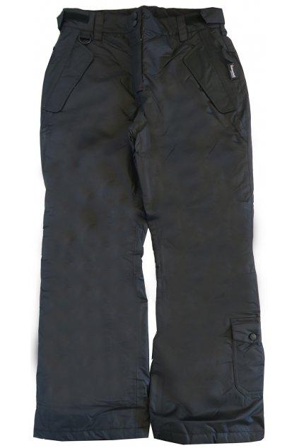 Lyžařské kalhoty Crivit dámské