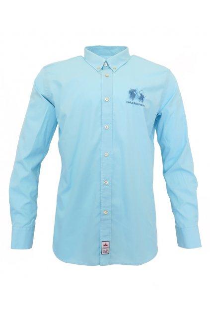 Galvanni košile klasik