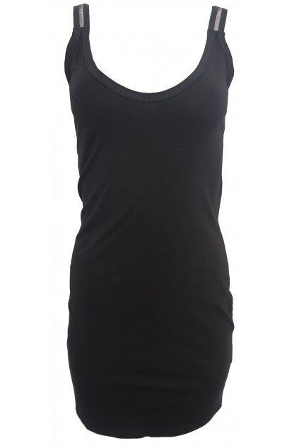 Basic šaty YAYA