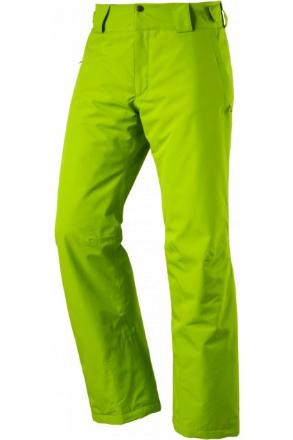 Pánské lyžařské kalhoty Salomon