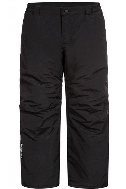 Lyžařské kalhoty pro muže Icepeak