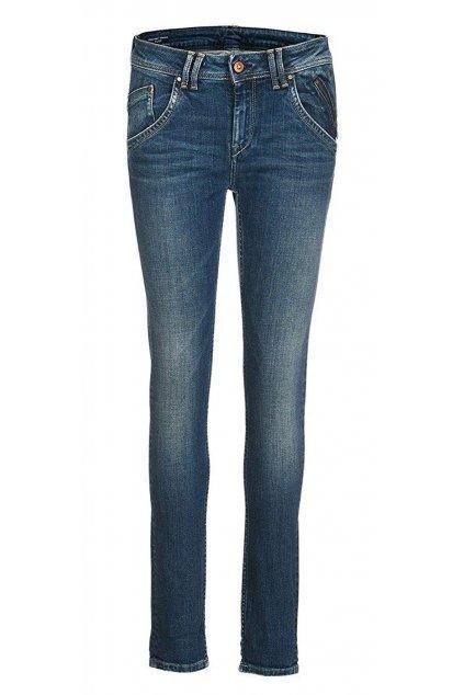 Dámské džíny Mercure značky Pepe Jeans