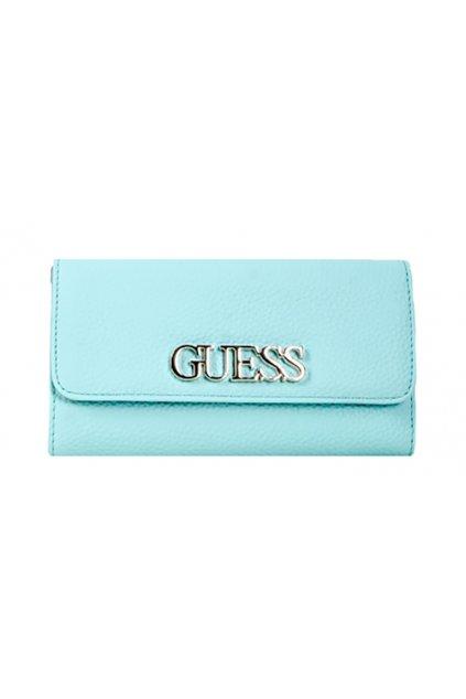 Peněženka GUESS Uptown chic VG730165