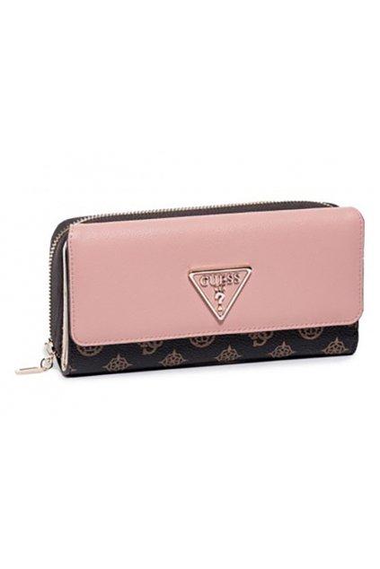 Peněženka GUESS Maddy SP729162