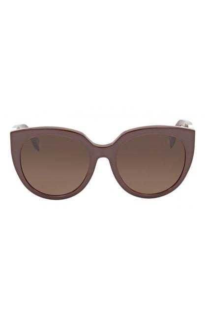Sluneční brýle Fendi FF0182/F/S