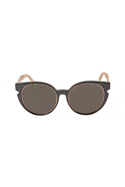 Sluneční brýle Fendi FF0142/F/S