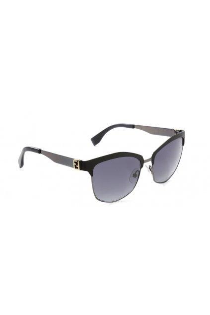 Sluneční brýle Fendi FF0051/S