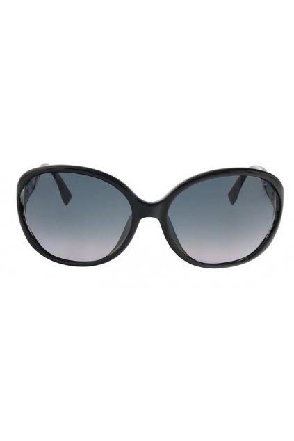 Sluneční brýle Fendi FF0032/F/S