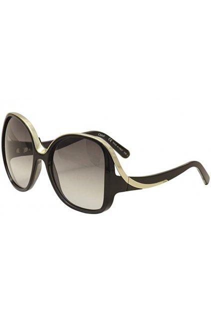 Dámské sluneční brýle Chloé ce714s