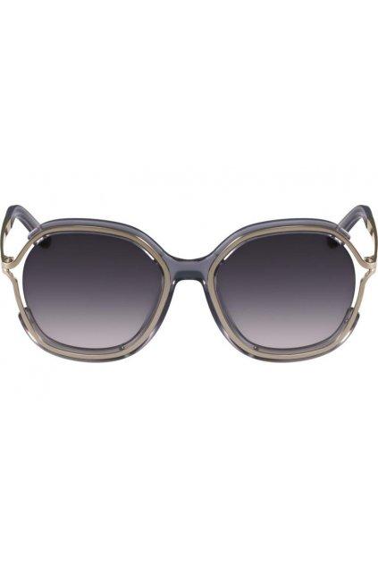 Dámské sluneční brýle Chloé ce689s