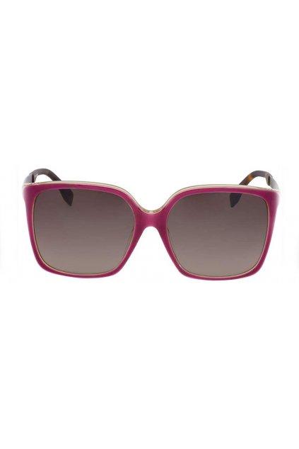 Sluneční brýle Fendi FF 0076/F/S