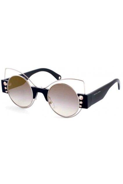 Dámské sluneční brýle Marc Jacobs