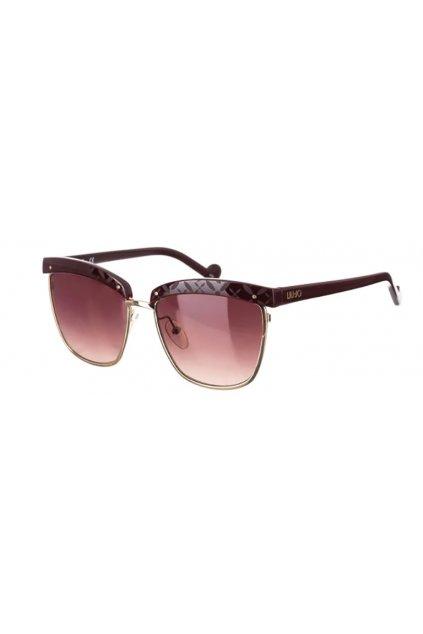 Sluneční brýle Liu Jo LJ662S