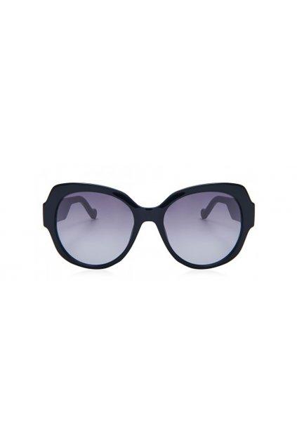 Sluneční brýle Liu Jo LJ676S