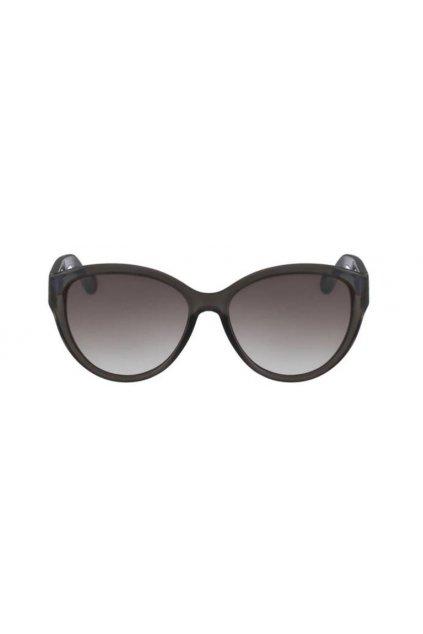 Sluneční brýle Liu Jo LJ627S