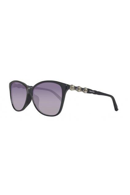 Sluneční brýle Swarovski SK0085-F