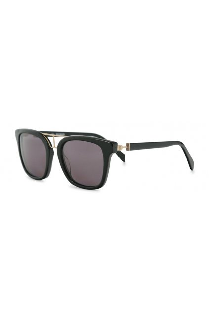 Sluneční brýle Balmain BL2106C C01