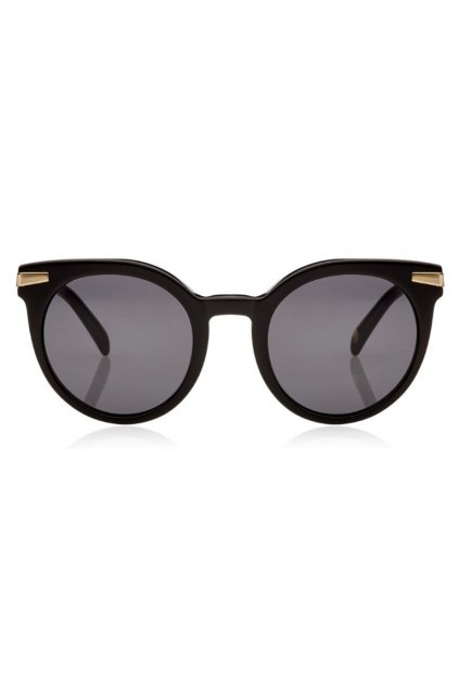 Sluneční brýle Balmain BL2112C C01