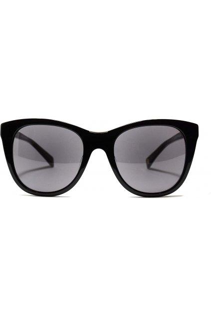 Sluneční brýle Balmain BL2101 C01