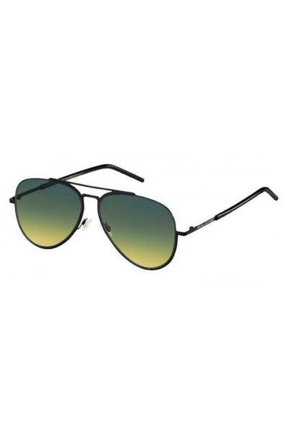 Sluneční brýle MARC JACOBS marc38/s