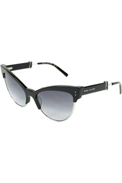 Dámské sluneční brýle Marc Jacobs marc128/s