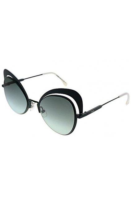 Sluneční brýle Fendi FF 0247/S