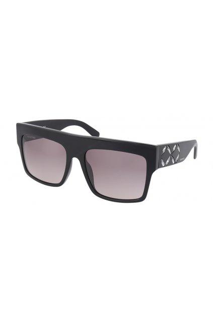 Sluneční brýle Swarovski SK0128/S