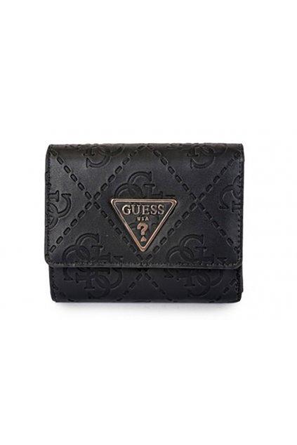 Peněženka Guess Maddy VD729143