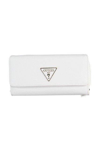 Peněženka Guess Tangey UE766462