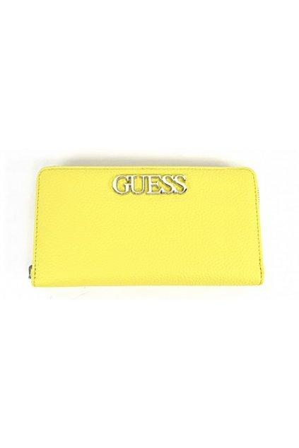 Peněženka Guess Uptown chic VG730163