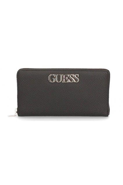 Peněženka Guess Uptown SLG chic VG730163