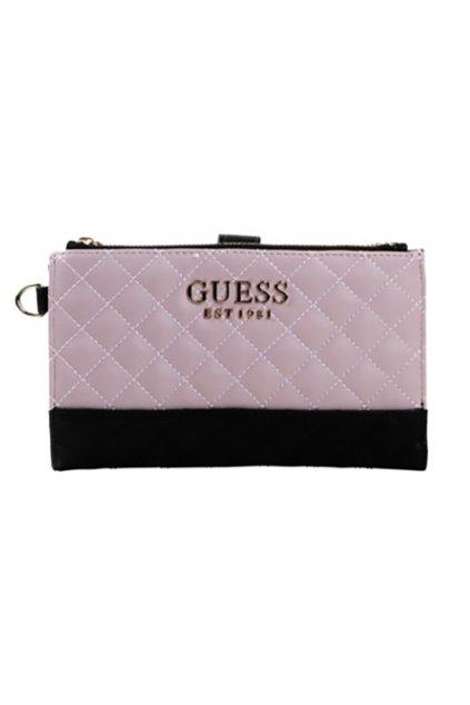 Peněženka Guess Brielle VL758157