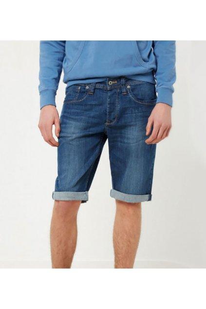 Pánské kraťasy Pepe Jeans