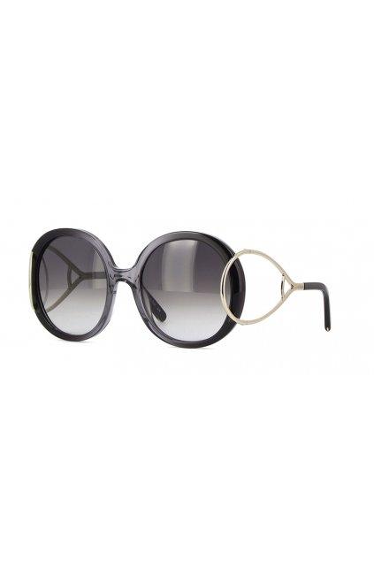 Sluneční brýle Chloé CE703S