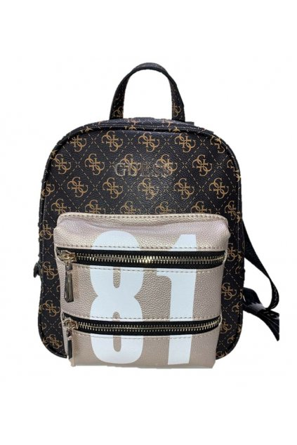 Dámský batoh GUESS SG767432