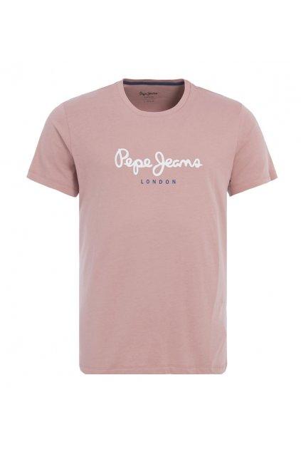 Pánské tričko Pepe Jeans PM500465