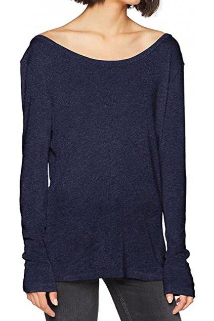 Dámské tričko PEPE JEANS PL503723 BERTA