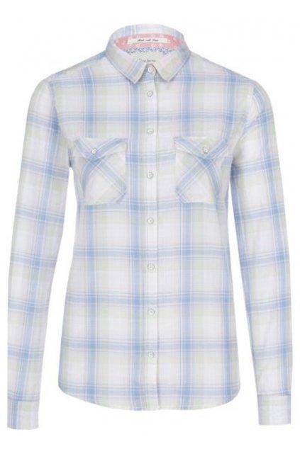 Dámská košile PL301646 LETTY