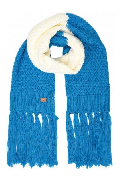 Šál PEPE JEANS PL060155 Megara scarf