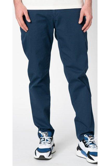Kalhoty PEPE JEANS PM2111692 KEYS