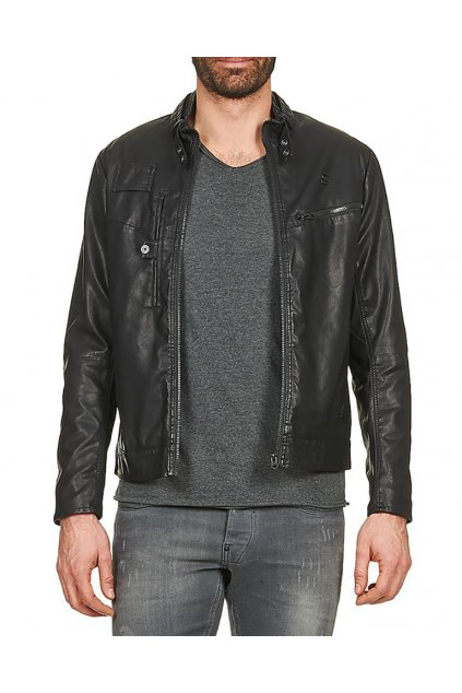 Bunda G-Star RAW Hamzer biker
