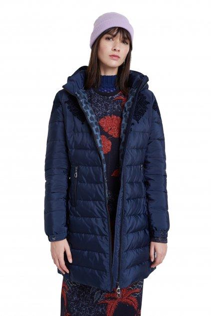 Zimní bunda Desigual 20WWEW35