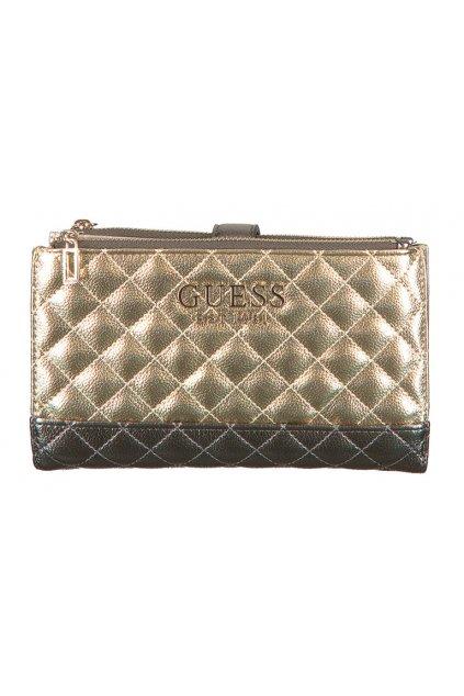 Peněženka GUESS Brielle MG758157