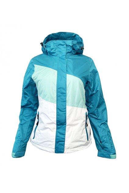 Snowboardová bunda Crivit
