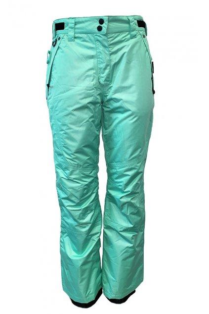 Lyžařské kalhoty Crivit IAN101879