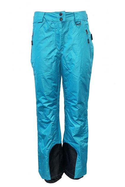 Lyžařské kalhoty Crivit IAN274947