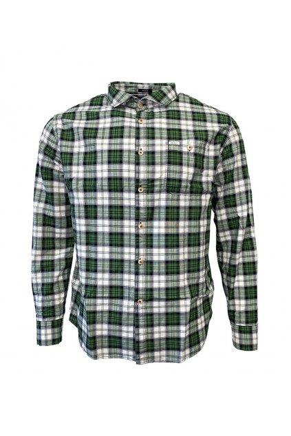 Pánská košile Pepe Jeans PM305459 Cranford