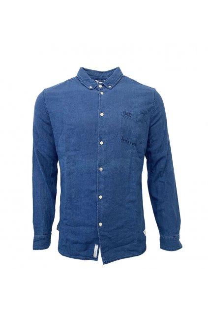 Košile Pepe Jeans PM301841